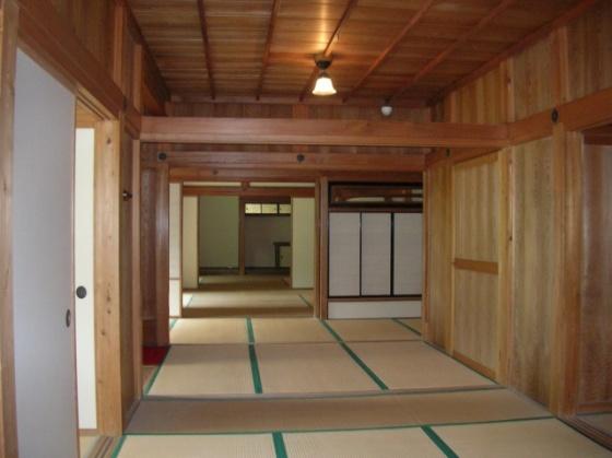 tamozawa03.jpg