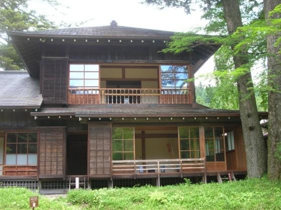 tamozawa04.jpg