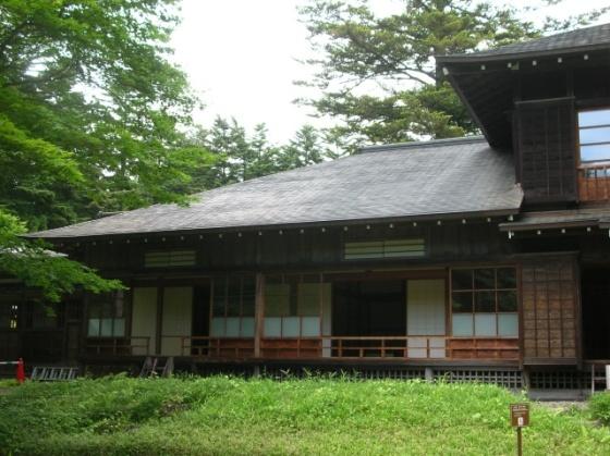 tamozawa05.jpg